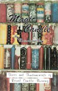 Magic Candle, Facts & Fundamentals